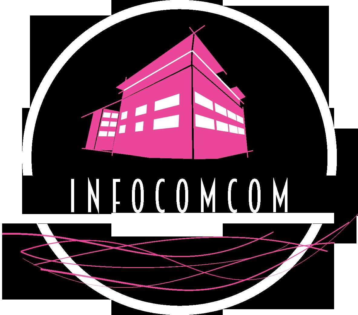InfoComCom LH