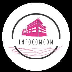 Équipe InfoComCom