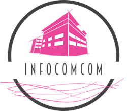 icc-infocomcom-logo-dut-infocom-lh-le-havre
