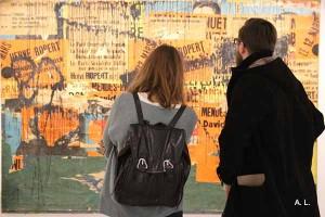 Escapade belge MLP 2 2015