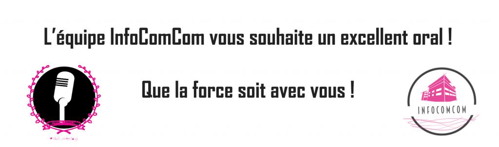 bon_courage