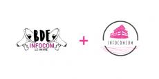 Partenariat ICC + BDE
